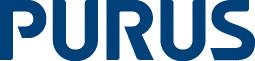 Go to Purus International's Newsroom
