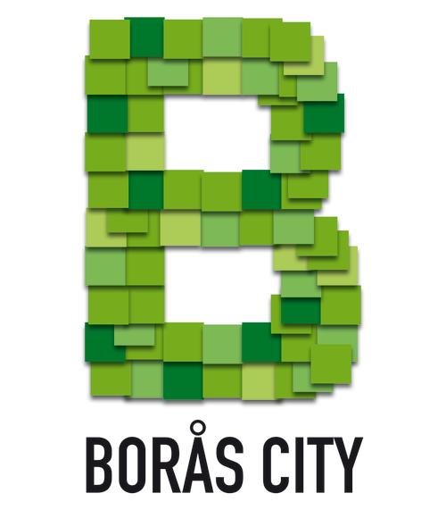 Gå till Borås City Samverkan s nyhetsrum