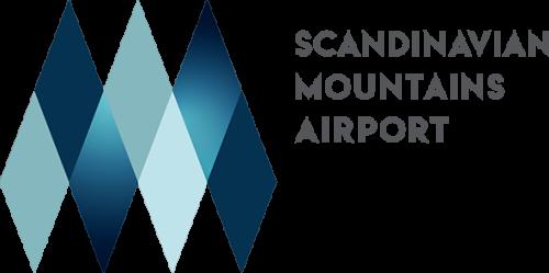 Gå till Scandinavian Mountains Airport - Sälen Trysils nyhetsrum