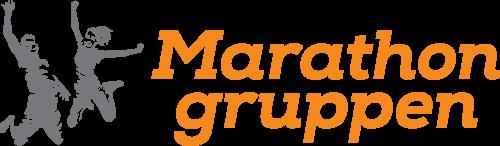 Gå till Marathongruppen s nyhetsrum