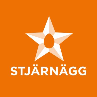 Gå till Stjärnägg ABs nyhetsrum