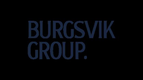 Gå till Burgsvik Groups nyhetsrum