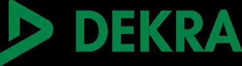 DEKRA i Danmark
