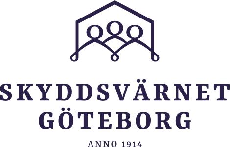 Gå till Skyddsvärnet i Göteborgs nyhetsrum