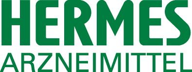 Zum Newsroom von HERMES ARZNEIMITTEL GMBH