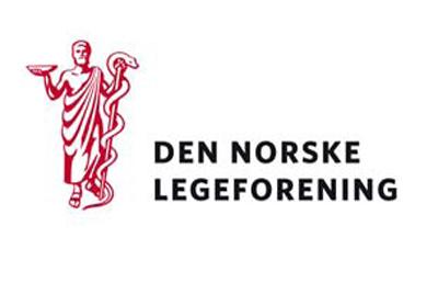 Link til Den norske legeforenings presserom