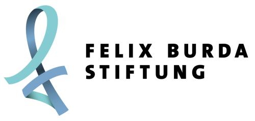 Zum Newsroom von  Felix Burda Stiftung
