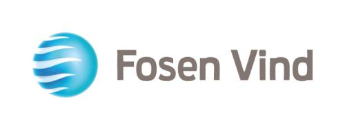 Fosen Vind