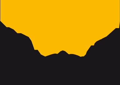Gå till MyRight s nyhetsrum