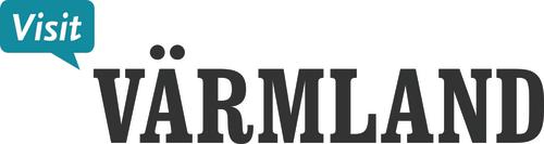 Gå till Visit Värmlands nyhetsrum