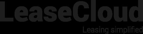 Gå till LeaseCloud ABs nyhetsrum