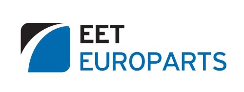 Link til EET Europartss presserom