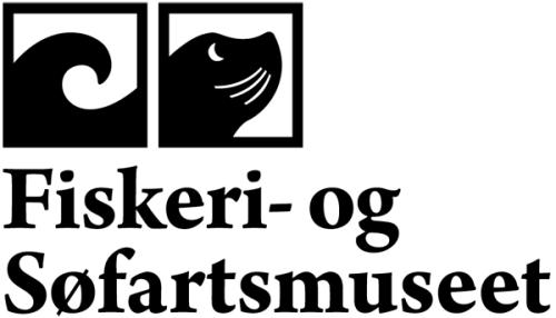 Link til Fiskeri- og Søfartsmuseets newsroom