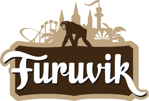 Gå till Furuviks nyhetsrum