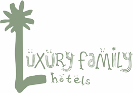 Go to Luxury Family Hotels's Newsroom