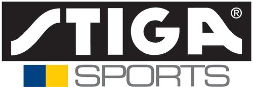 Gå till STIGA Sports s nyhetsrum