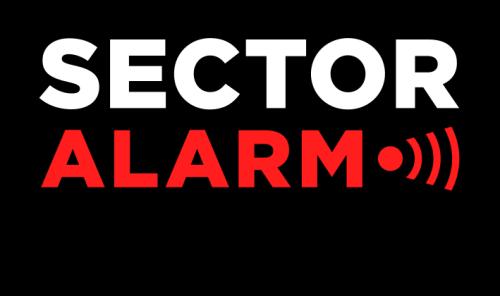 Gå till Sector Alarm Sveriges nyhetsrum