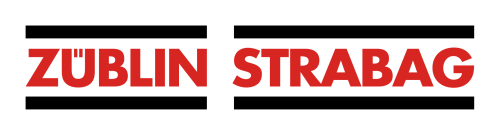 Zum Newsroom von Newsroom Ed. Züblin AG / STRABAG AG