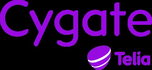 Gå till Cygate ABs nyhetsrum