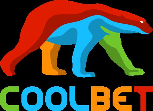 Gå till Coolbets nyhetsrum