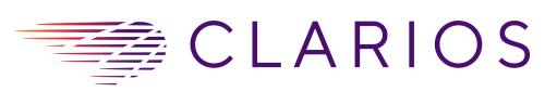 Link til Clarioss presserom