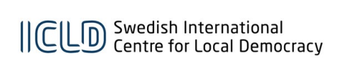 Gå till Swedish International Center for Local Democracy, ICLDs nyhetsrum