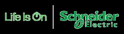 Link til Schneider Electric Norges presserom
