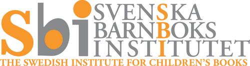 Gå till Svenska barnboksinstitutets nyhetsrum