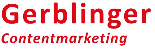 Zum Newsroom von Gerblinger Contentmarketing