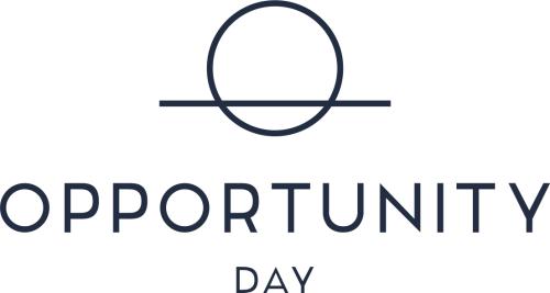 Gå till Opportunity Days nyhetsrum