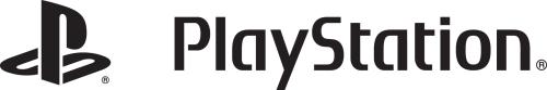 Gå till Sony PlayStation Sveriges nyhetsrum