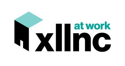 Gå till Xllnc Nordic ABs nyhetsrum