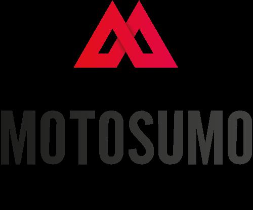 Go to Motosumo's Newsroom