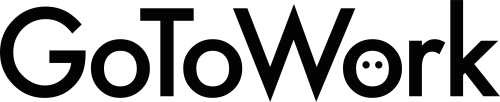 Gå till GoToWorks nyhetsrum