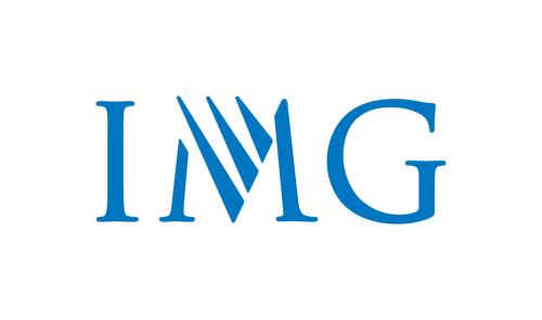 Gå till IMG (Sweden) ABs nyhetsrum