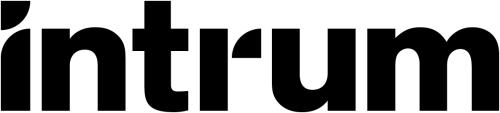 Intrum Nederland