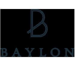 Link til Baylons presserom