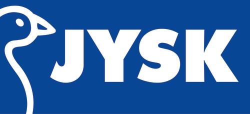 Go to JYSK Bulgaria's Newsroom