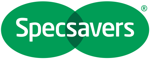 Link til Specsavers Norways presserom