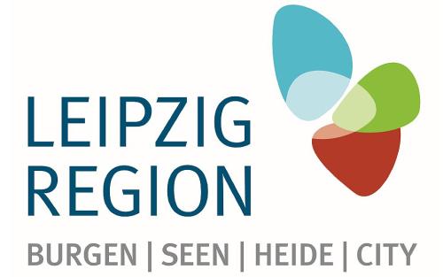 Zum Newsroom von Leipzig Tourismus und Marketing GmbH