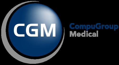 Gå till Compugroup Medical Sweden AB (CGM)s nyhetsrum