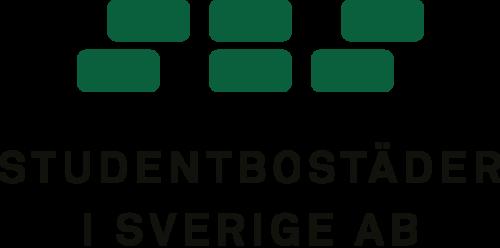 Gå till SBS Studentbostäder i Sveriges nyhetsrum