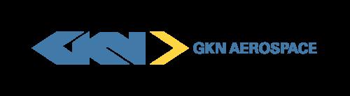 Gå till GKN Aerospace Swedens nyhetsrum