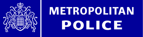 Go to Metropolitan Police's Newsroom