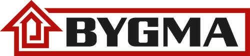Bygma AB
