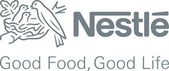 Gå till Nestlé Sveriges nyhetsrum