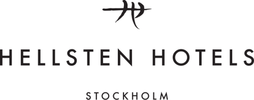 Gå till Hellsten Hotelss nyhetsrum