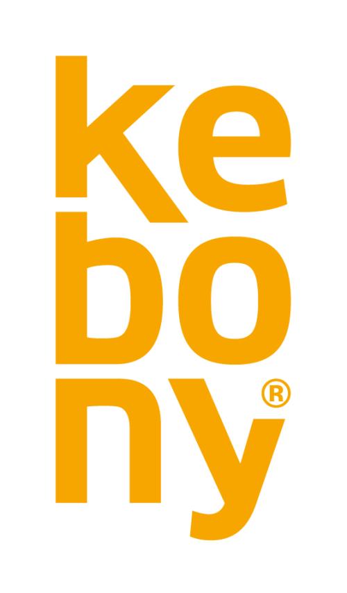 Zum Newsroom von Kebony