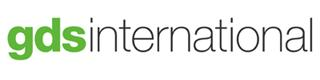 Go to GDS International's Newsroom