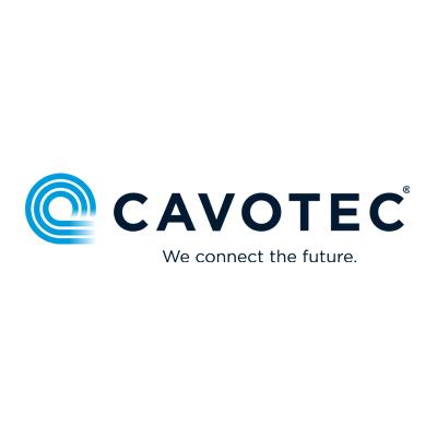 Go to Cavotec's Newsroom